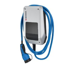 Amtron_Compact_11 kW_Type-2_kabel