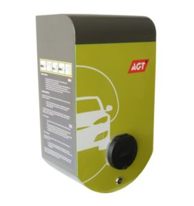 agt-compact-i-charger-elektromos-auto-toltoallomas-1-csatlakozoval
