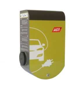 agt-compact-ii-charger-elektromos-auto-toltoallomas-2-csatlakozoval