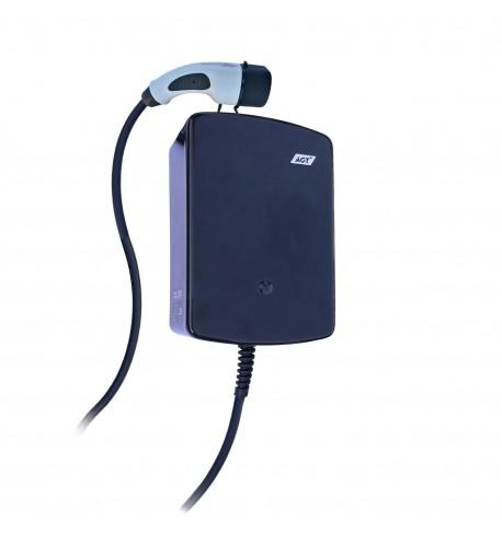 agt-home-type2-falra-szerelheto-elektromos-auto-toltoallomas