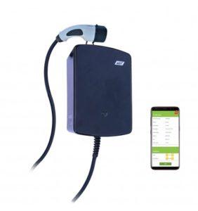 agt-home-type2-pro-wifi-falra-szerelheto-elektromos-auto-toltoallomas