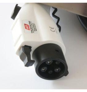 agt-combo-type1-easy-elektromos-auto-toltokabel-aktiv-230-400v-1x32a_1