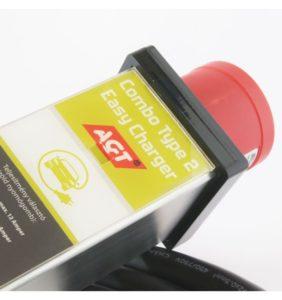 agt-combo-type2-easy-1-fazisu-elektromos-auto-toltokabel-aktiv-230v-32a-1