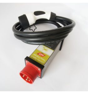 agt-combo-type2-easy-elektromos-auto-toltokabel-aktiv-230-400v-3x32a-ajandek-hordtaska