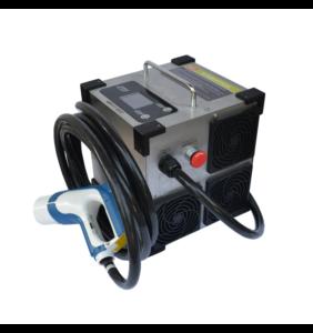 agt-mobile-dc11-ccs-charger-hordozhato-elektromos-auto-toltoallomas