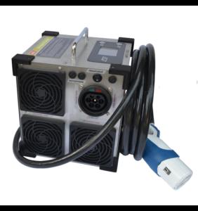 agt-mobile-dc11-chademo-charger-hordozhato-elektromos-auto-toltoallomas