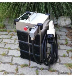 agt-mobile-dc22-ccs-charger-hordozhato-elektromos-auto-toltoallomas