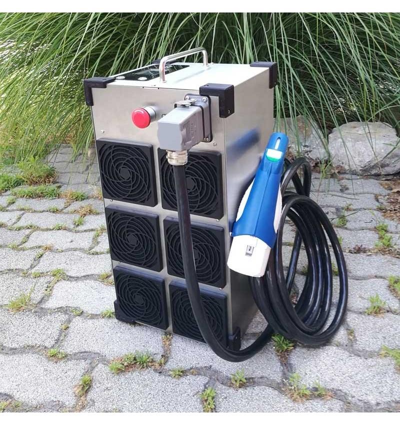 agt-mobile-dc22-chademo-charger-hordozhato-elektromos-auto-toltoallomas