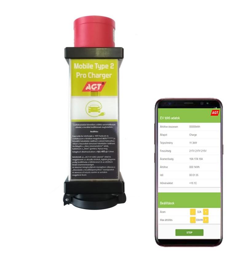 agt-mobile-type2-pro-wifis-hordozhato-elektromos-auto-toltoallomas-230-400v-3x32a