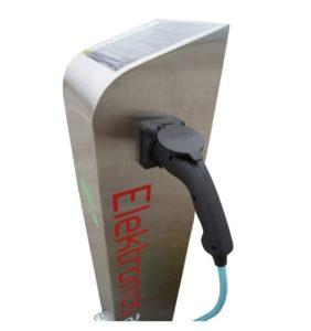 agt-public-easy-elektromos-auto-toltooszlop