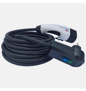 agt-smart-cable-type2-elektromos-auto-toltokabel-aktiv-230v-16a