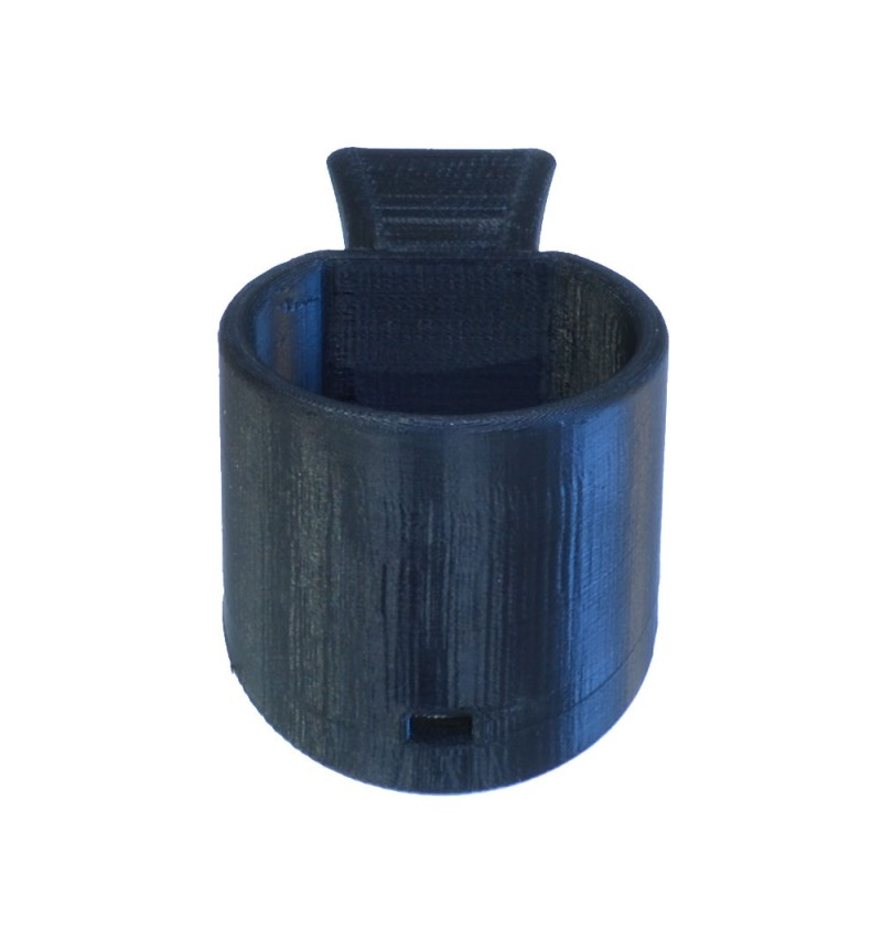 elektromos-auto-tolto-fali-kabeltarto-type2-valaszthato-szinben