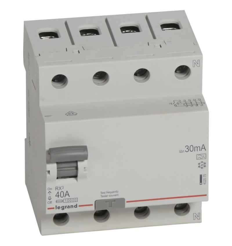 eletvedelmi-fi-rele-4-polusu-40a-30ma-a-tipusu