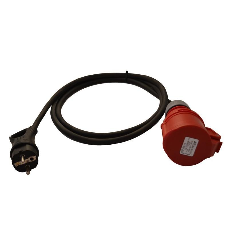 tolto-adapter-ipari-aljzat-16a-shucko-16a