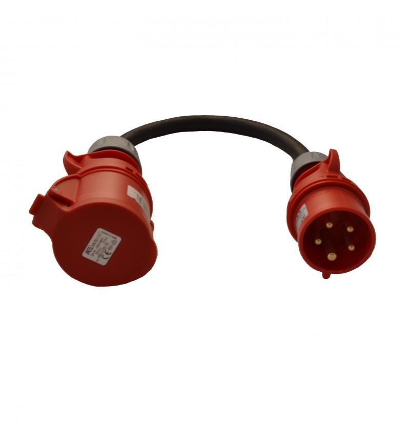 tolto-adapter-ipari-aljzat-32a-ipari-dugvilla-16a